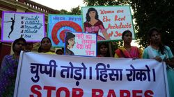 22-Year-Old Haryana Woman Gang-Raped, Mutilated And Brutally Killed, Two