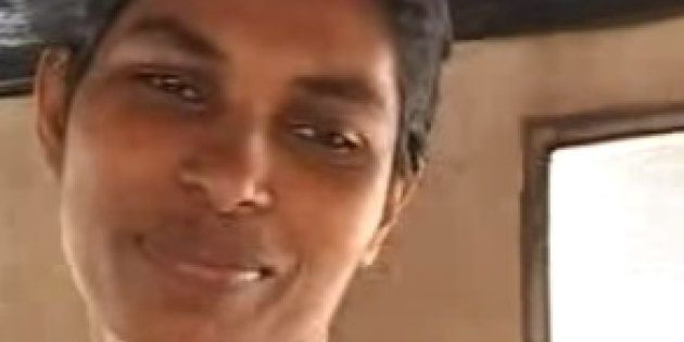 Shobha John And Accomplice Found Guilty In 2011 Kerala Sex