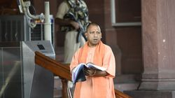 UP CM Yogi Adityanath Wants To 'Expose Those Who Distorted