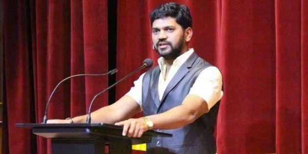 Marathi Filmmaker Atul B Tapkir Found Dead, Posts Suicide Note On