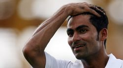 Cricketer Mohammad Kaif Trolled On Twitter For Supporting The Triple Talaq
