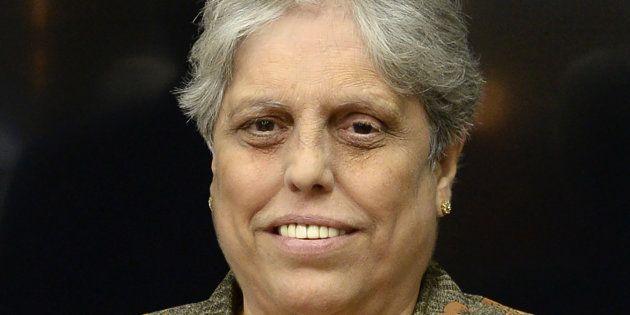 Former Women's Cricket Team Captain Slams BCCI, Calls It A 'Male Chauvinist