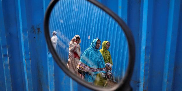 Why The Instant Triple Talaq Verdict Is A Broken