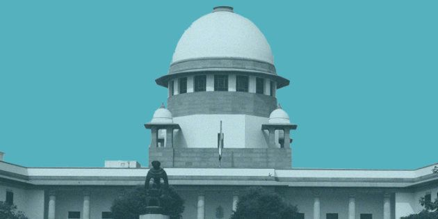 The Day The Government Of India Found Itself On The Wrong Side Of