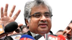 This Is What Harish Salve Is Charging To Represent India At The International Court of