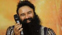 Dera Chief's Followers Threaten Violence As He Vows To Appear In Court 'Despite