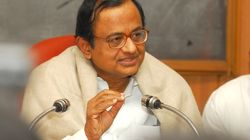 The Government's Aim Is To Silence My Voice, Says P Chidambaram On CBI