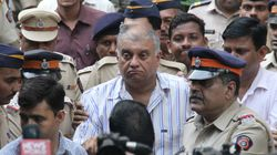 After Karti Chidambaram, CBI Now Raids Peter Mukerjea's