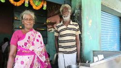 Tamil Nadu Villagers Show Resilience Even As Currency Crisis Disrupts