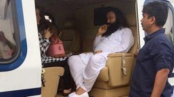 Dera Chief, Convicted Of Rape, Sent To Air Conditioned 'Jail' Due To 'Space