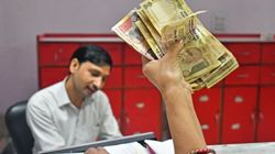 How Demonetisation Gave Direction To My