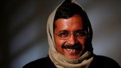 'Kejriwal Barely Goes To Office, But Went To Watch Sarkar 3,' Kapil Mishra Targets Delhi CM