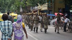 The Morning Wrap: D-Day For The Dera Chief; Rat Alert On Air
