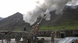 Nearly 30 Years After Bofors Scandal, Modern Artillery Guns To Land In