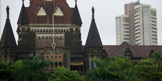 Executive Vs. Judiciary: A Storm In Bombay High
