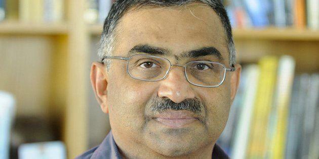 Indian Scientist Shrinivas Kulkarni Wins Dan David Prize For Contribution In Field Of