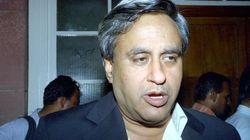 Here's A Primer On The Reality Of Marital Rape For Sushma Swaraj's Husband Swaraj