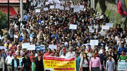 CBI Arrests 8 Cops For Custodial Death Of Accused In The Shimla Gangrape