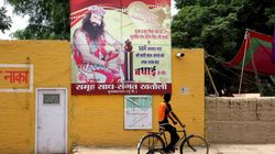 The Morning Wrap: How To Tame A Rogue 'Baba'; 61 Children Die In Gorakhpur In Last 3