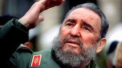 India Mourns The Loss Of A Great Friend, Says PM Modi On Fidel Castro's