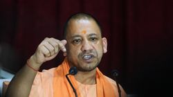 Soon People Will Ask Govt To Take Care Of Their Kids: UP CM Yogi