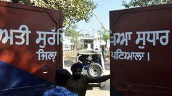 Nabha Jailbreak: KLF Chief Harminder Singh Mintoo Caught By Delhi