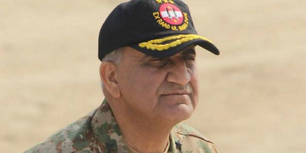 Experience In Kashmir, Pro-Democratic Credentials Helped Gen Bajwa Bag Pakistan's Top Army