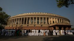 Opposition Protests Over Demonetisation Continue, Rajya Sabha Adjourned Till
