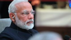 PM Modi Doesn't Like Being Asked Questions, Says Maharashtra BJP