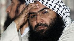 NIA Gets Centre's Nod To Prosecute JeM Chief Masood Azhar For Pathankot Terror