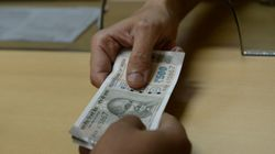 Government Opens A Window For Black Money Holders: Pay 50% Tax On Unaccounted Deposits, Or 85% If