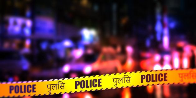 DU Student Bludgeons Brother To Death With A Dumbbell Over Frequent Visits From His