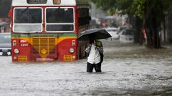 Mumbai Floods: What Happens When Cities Sacrifice Ecology For