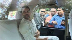 Rahul Gandhi To Soon Visit US, May Speak On Artificial