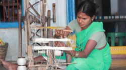 Paytm Partners With Khadi And Village Industries Commission To Sell Their Products