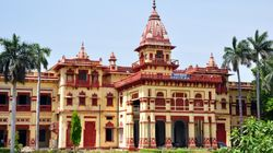 BHU Asks Student To Leave Girls' Hostel For Allegedly Showing 'Homosexual