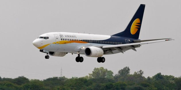 Indian Flyers May Finally Be Able To Access In-flight Internet By
