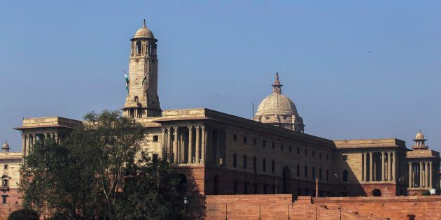 MPs Complain To PMO Over Delayed Response From Government