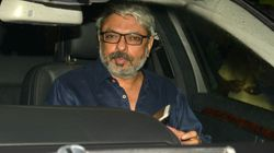 The Attack On Sanjay Leela Bhansali Highlights That We Live In An Unsafe
