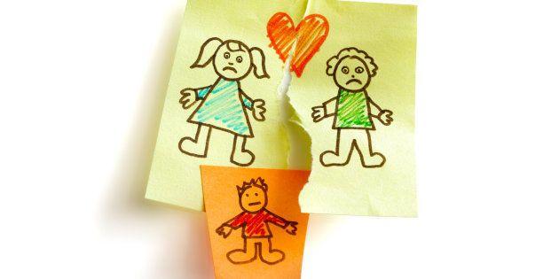 SC Awards Children's Custody To Mother After Analysing Their Exam Mark
