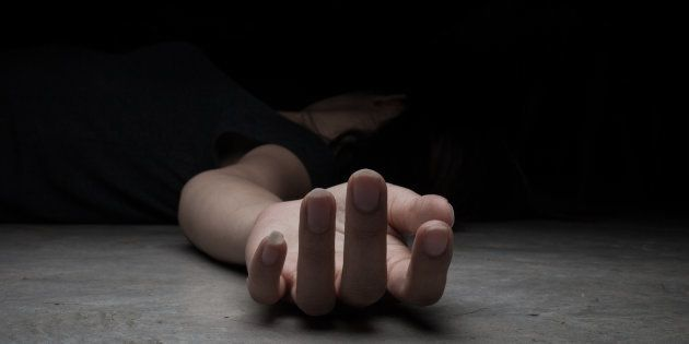 Woman Infosys Employee Strangled To Death By A Computer Wire In Pune
