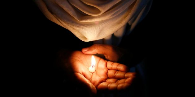 Two Tribal Girls In Andhra Gangraped By 8 Men, Village Elders Try To Buy Their