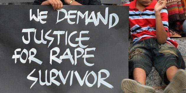 SC Allows 13-Year-Old Mumbai Rape Survivor, 32 Weeks Pregnant, To Abort Her