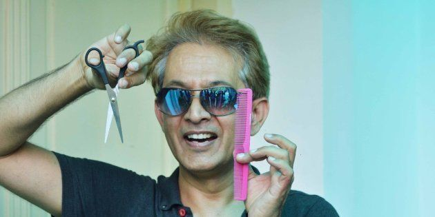 Celebrity Hairstylist Jawed Habib Faces Social Media Abuse For 'Hurting The Religious Sentiments' Of...