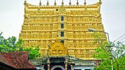 Women In Salwar Kameez Can Now Enter Thiruvananthapuram's Sree Padmanabhaswamy