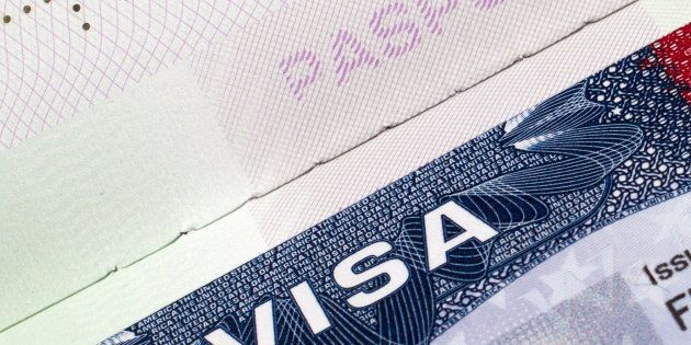 Homeland Security Report Reveals That Over 30,000 Indians Overstayed In America Last