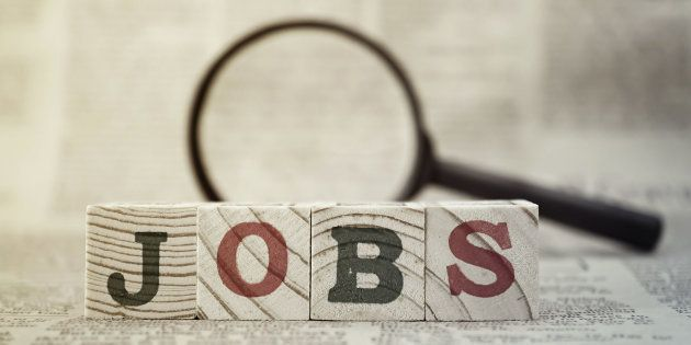 Despites Promises Of Job Creation, Unemployment Rate Up After 3 Years Of
