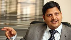 How The Guptas Made R5 Billion In