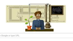 Why Jagadish Chandra Bose And His Legacy Must Be Celebrated The World