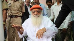 Supreme Court Rejects Asaram Bapu's Bail Plea In Rape